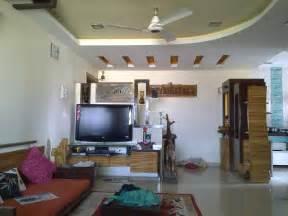 menards white kitchen cabinets home interior inspiration