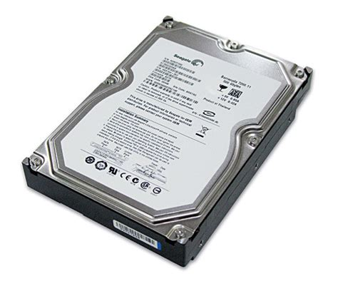 Harddisk Laptop 500gb china seagate disk drive 500gb china disk drive