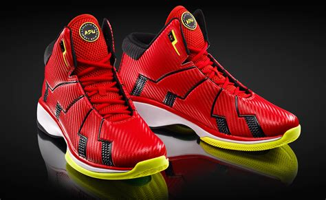 apl basketball shoes athletic propulsion labs 174 debuts concept 2 in energy