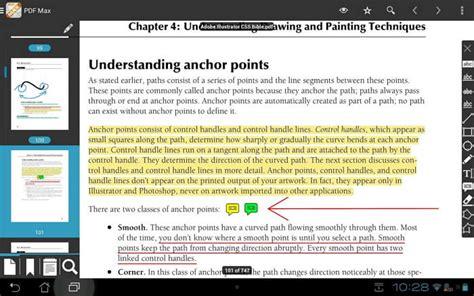 best pdf reader free top 8 free pdf readers for