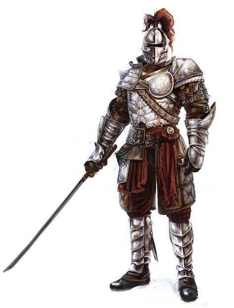 helm design syndicate image knight concept art jpg assassin s creed wiki