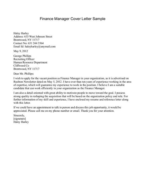 cover letter for gallery un internship cover letter sle gallery cover letter