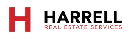 harrell real estate services our focus is to provide the