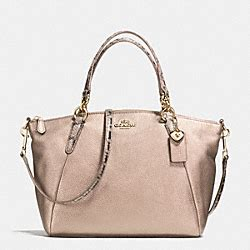 Coach Minetta Bronze coach factory outlets the coach december 15 sales event