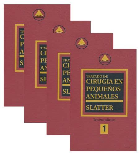 libreria veterinaria libreria libros de veterinaria portal para veterinarios