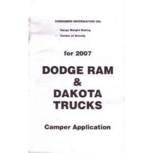 dodge ram truck 2500 3500 nv4500 5spd manual transmission on popscreen