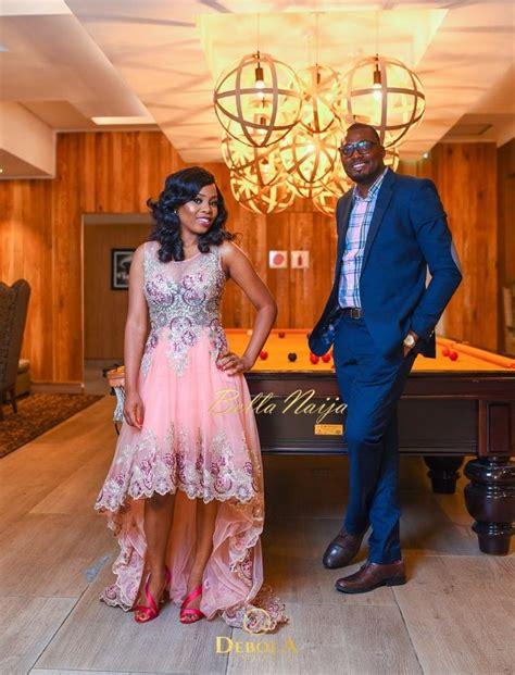bella naija weddings lovely bella naija wedding pictures 2017 oba dr adedapo