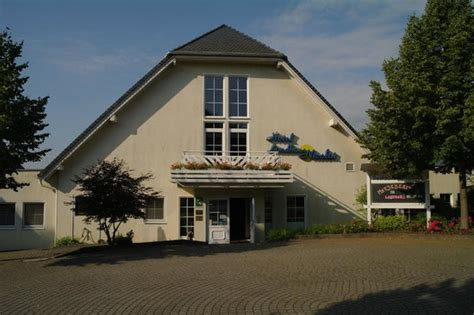 landhaus nicolai hotel goldener adler 바우트젠 호텔 리뷰 가격 비교