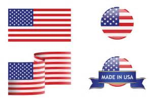 Beer Flowers - us flag vector free download clip art free clip art