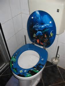 Shark Themed Bathroom by File Decorative Toilet Seat Jpg Wikimedia Commons