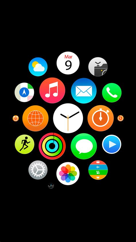 wallpaper for pc app apple watch app icons wallpapers for iphone ipad and desktop