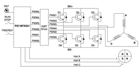 nidec power supply nidec wiring diagram and circuit schematic