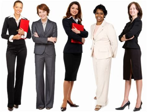 conservative professional look for women in their sixties how to dress for a job interview fashion belief