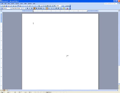 Windows Office Word Welcome To Learn Kit How To Open Microsoft Office Word