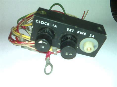 power resistor mounting brackets fuse diode mounting bracket skywagon city