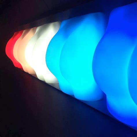 novelty lighting cheeky buttocks l lights novelty ls