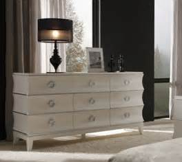 modern bedroom dressers modern bedroom dressers and chests room decorating ideas