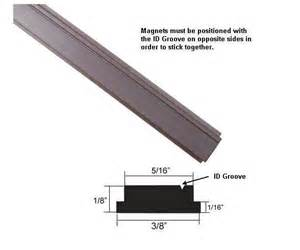 magnetic strips for shower doors shower doors magnetic for shower door