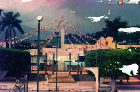videos de escuintla chiapas mexico fotos de escuintla chiapas m 195 169 xico obelisco 500 a 195 os