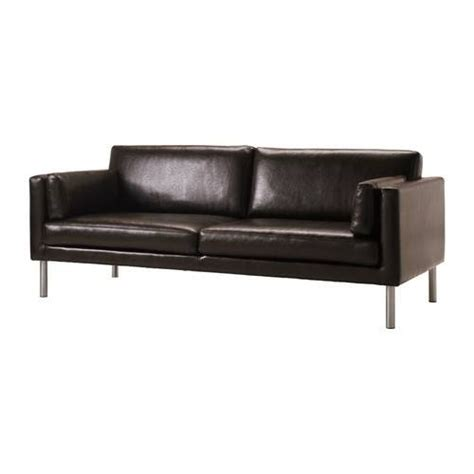 ikea modern leather sofa 84 best store counter ideas images on retail
