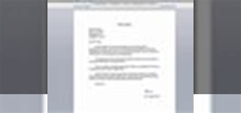 send a letter letter of intent exchange program sle how to write 1617