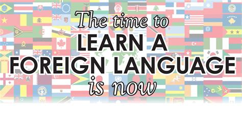 easiest for travelers students easiest foreign language series books the time to learn a foreign language is now the