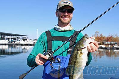 Helios Top Handle M Tanggo fishing rod review okuma helios hs cm 701m rod