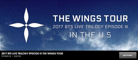 Bts Live Trilogy Episode The Wings Tour The Zip Up Hoodie 1 the wings tour 2017 bts live trilogy episode iii at