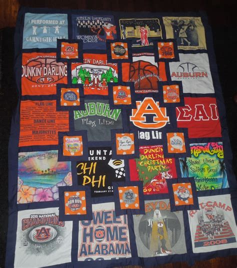 Quilt Tshirts by 128 Best Images About Quilts T Shirts Ideas On