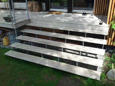 veranda mit treppe parkett bern parkettsanierung be m 246 bel nach mass bern