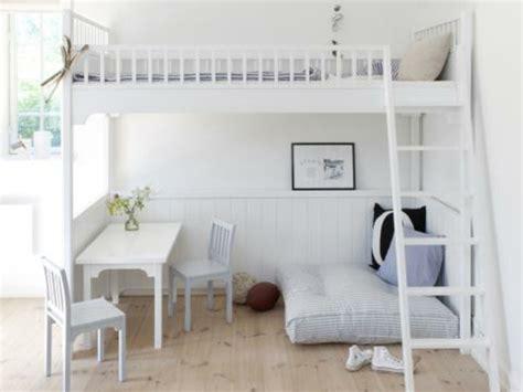 hochbett mit schrank für erwachsene hochbett selber bauen mit schrank