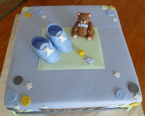 Baby Shower Square Cakes by Babyshower Cakes And Cupcakes Mulberry Cakes And Cupcakes
