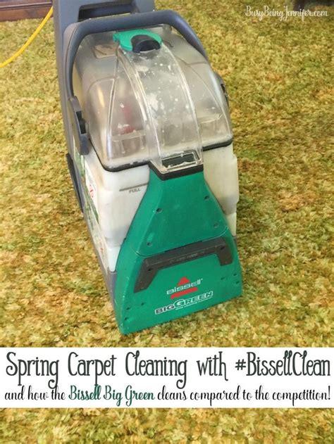 rug doctor cleaning tips de 25 bedste id 233 er inden for carpet cleaning tips p 229