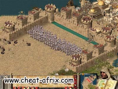 free full version download stronghold crusader stronghold crusader extreme free download games full