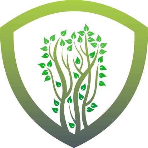backyard logo home decor logos archives online logo maker s blog