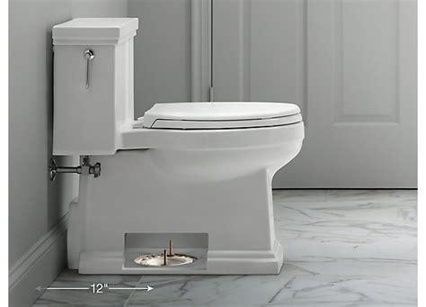 different names for the bathroom toilets guide bathroom kohler