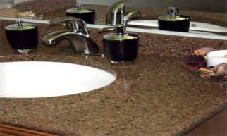 countertops by midwest