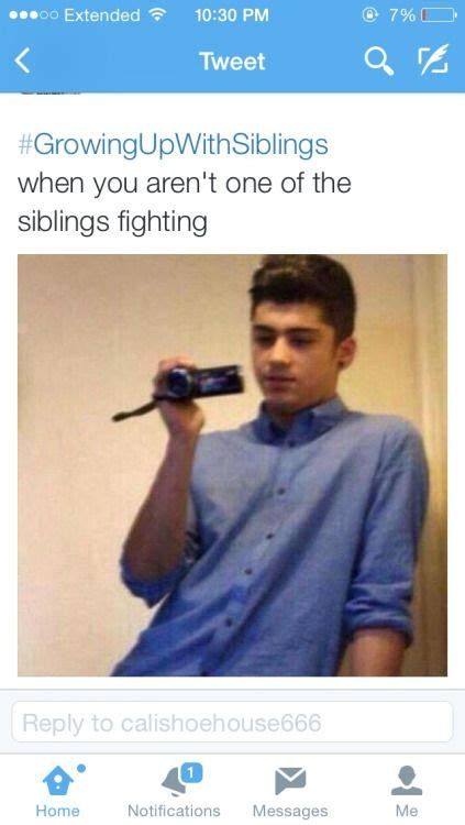 Siblings Fighting Meme - 17 best ideas about siblings on pinterest siblings funny