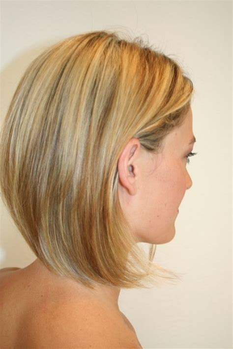 hair styles by shaunta in dallas texas 1000 images about salon d hair styles on pinterest