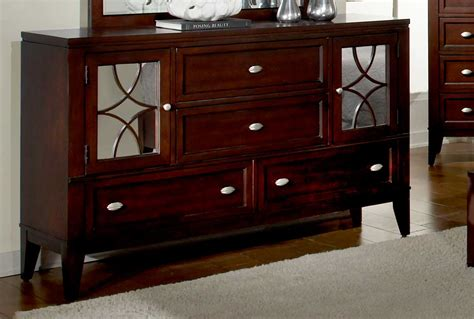 oval bedroom furniture furniture gt bedroom furniture gt panel gt oval panel