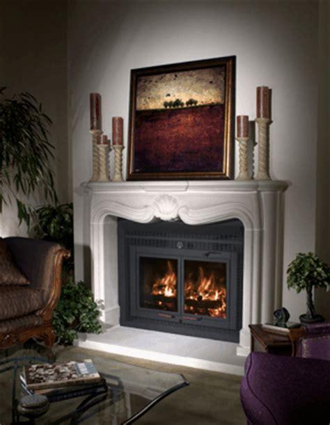 wood burning inserts ace fireplace