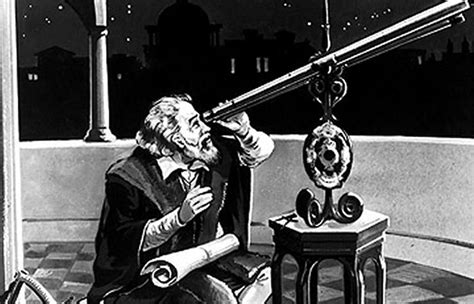 galileo saturn cosmic mystery what object caused the in one