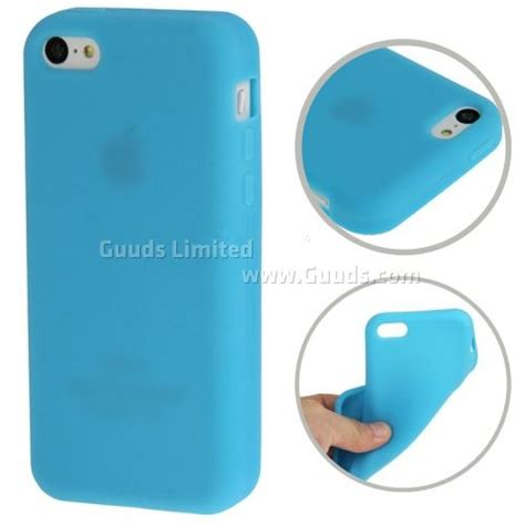Soft Silicone Absolut Vodka Blue Casing For Iphone 6 Plus 6s Plus soft silicone for iphone 5c light blue silicone