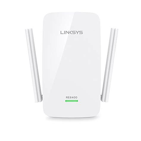 Sale Linksys Re6400 Ac1200 Boost Ex Wi Fi Range Extender top 5 best wifi boost for sale 2016 product boomsbeat