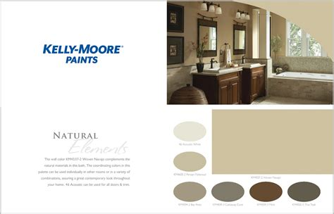 quality interior paints colors ideas kelly moore paints kelly moore paint colors interior california custom sheds