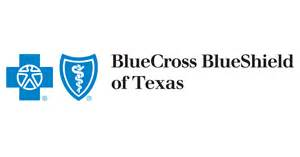 Access Dental Tx What Is An Hmo Blue Cross And Blue Shield Of