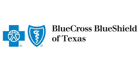 blue cross blue shield what is an hmo blue cross and blue shield of