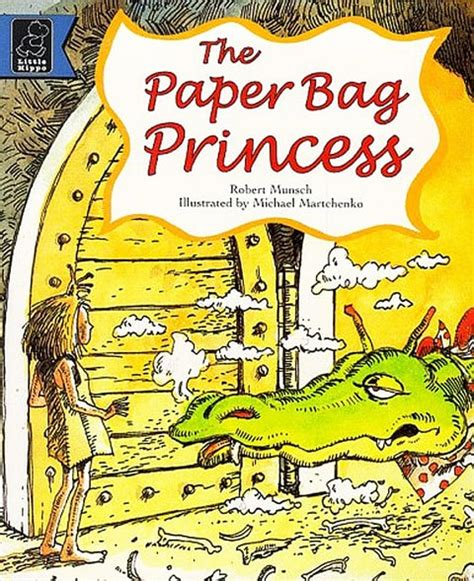 Paper Bag Process - jodi picoult shares the books that shaped us weekly