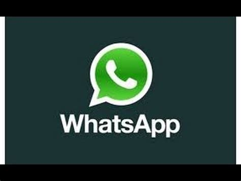 install whatsapp on laptop how to install your whatsapp on pc and laptop in hindi