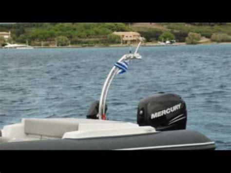 shearwater boats youtube shearwater ribs 8 60 next boats youtube